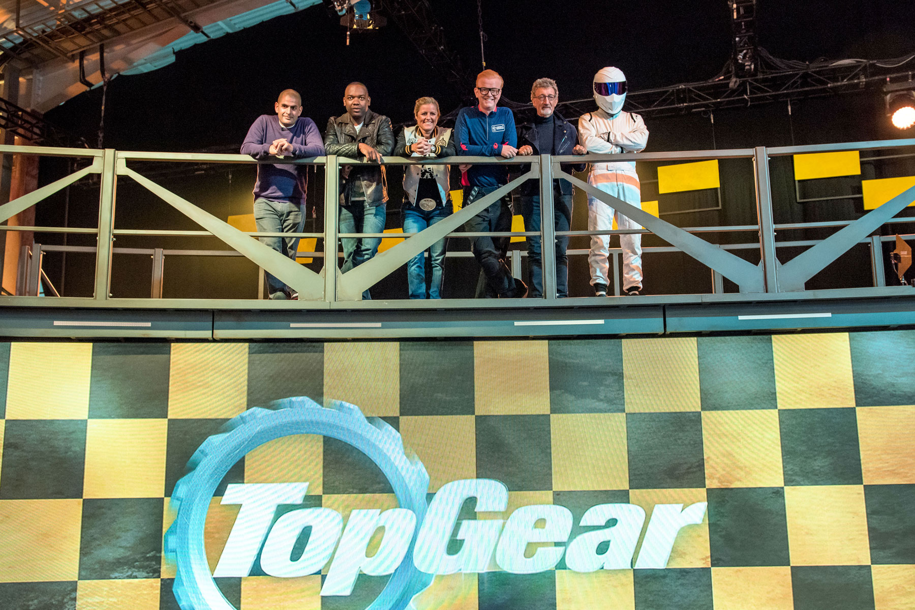 1_Top_Gear_Highlights