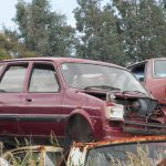 7 ways to save a classic car from the scrapper