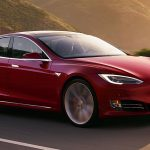 2016's fastest accelerating production cars