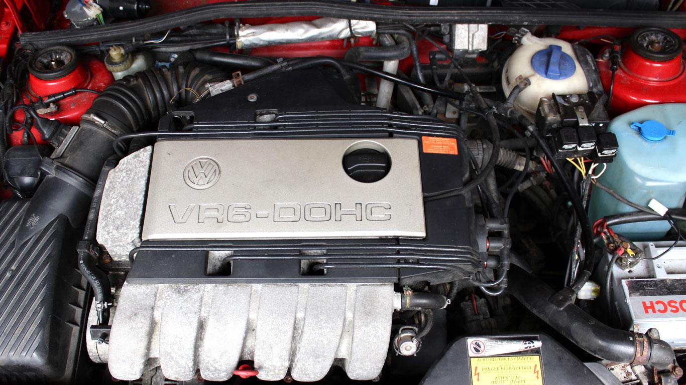 03_Corrado_VR6_RRT