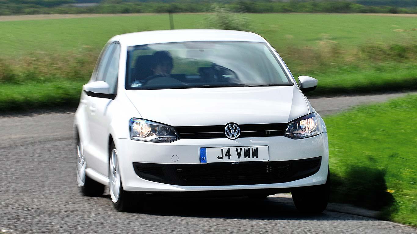 04_Volkswagen_Polo