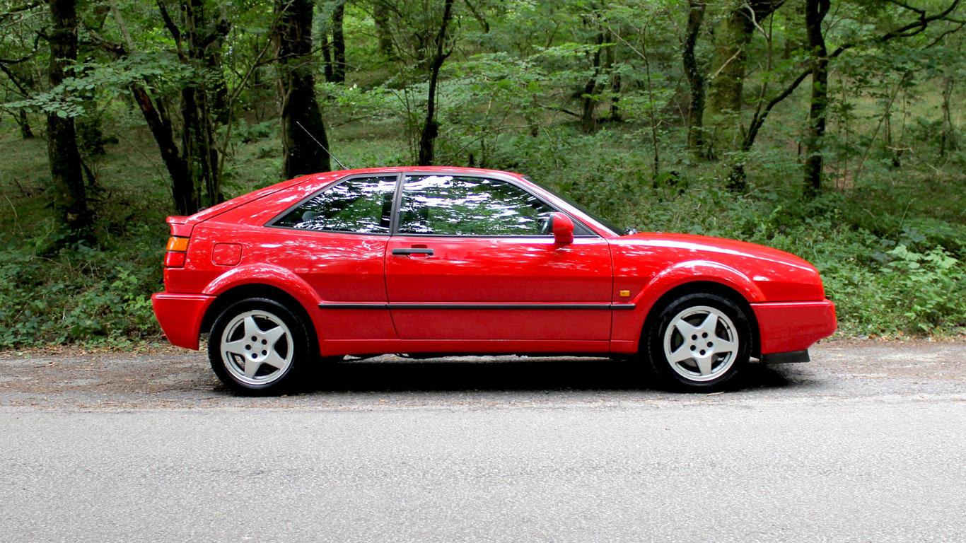 08_Corrado_VR6_RRT