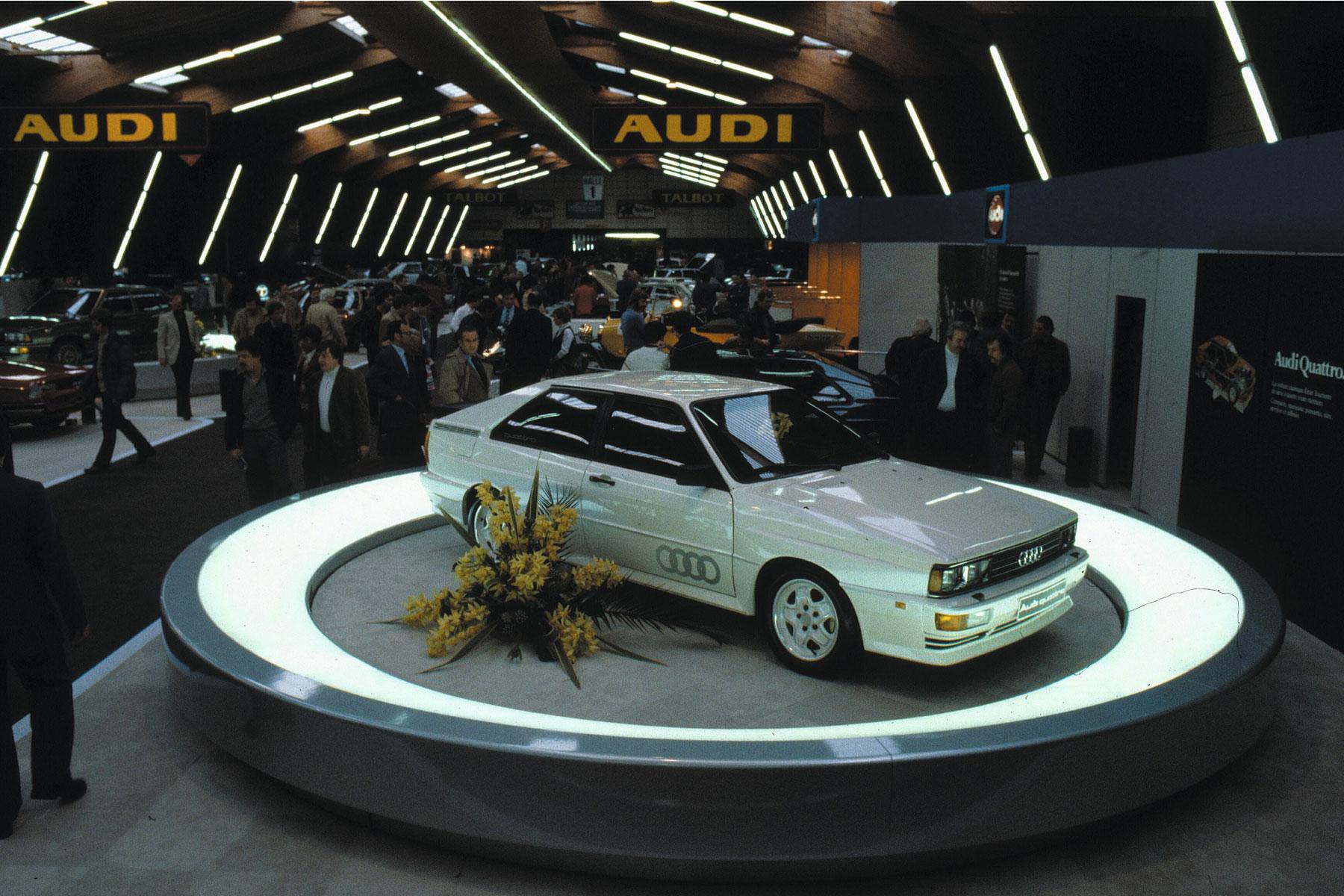 10_Audi_Quattro_RRT