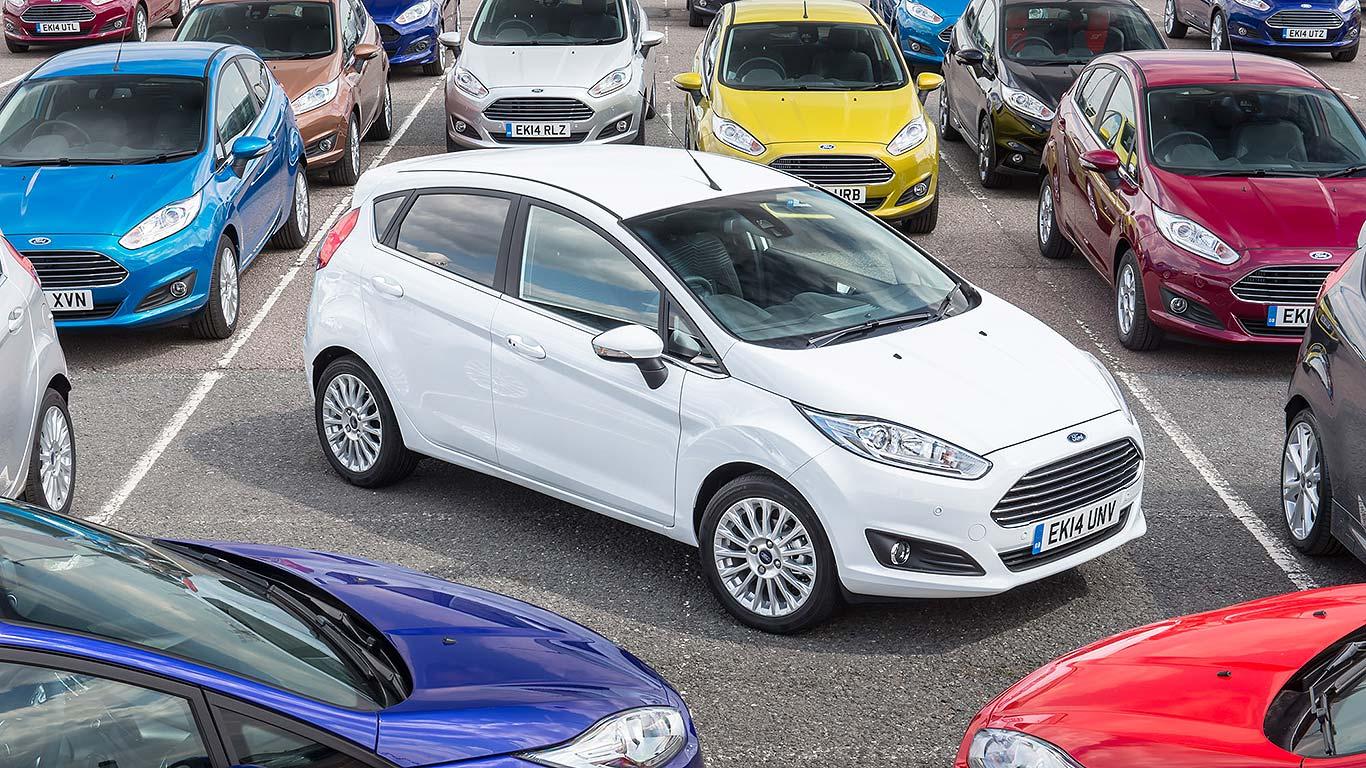 11_Ford_Fiesta