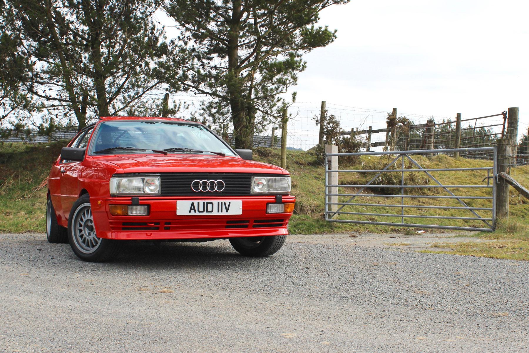 3_Audi_Quattro_RRT