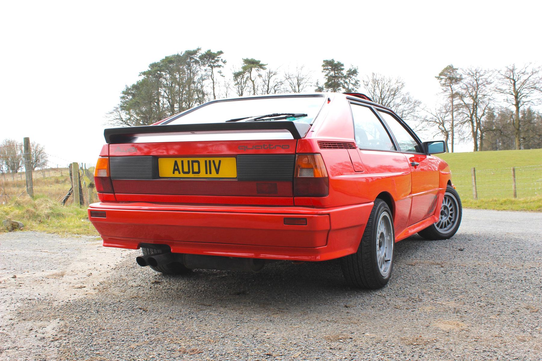 5_Audi_Quattro_RRT