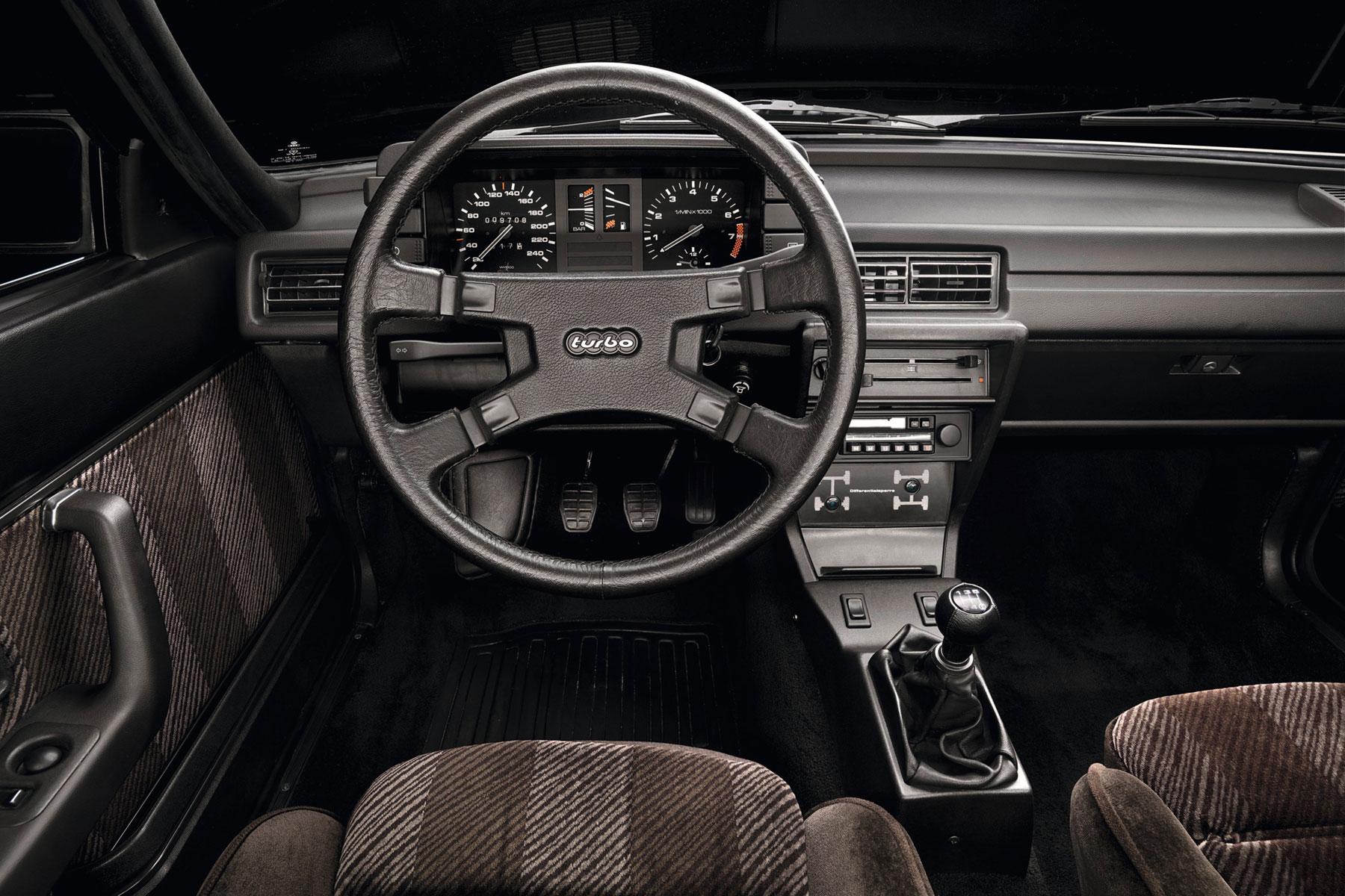 6_Audi_Quattro_RRT