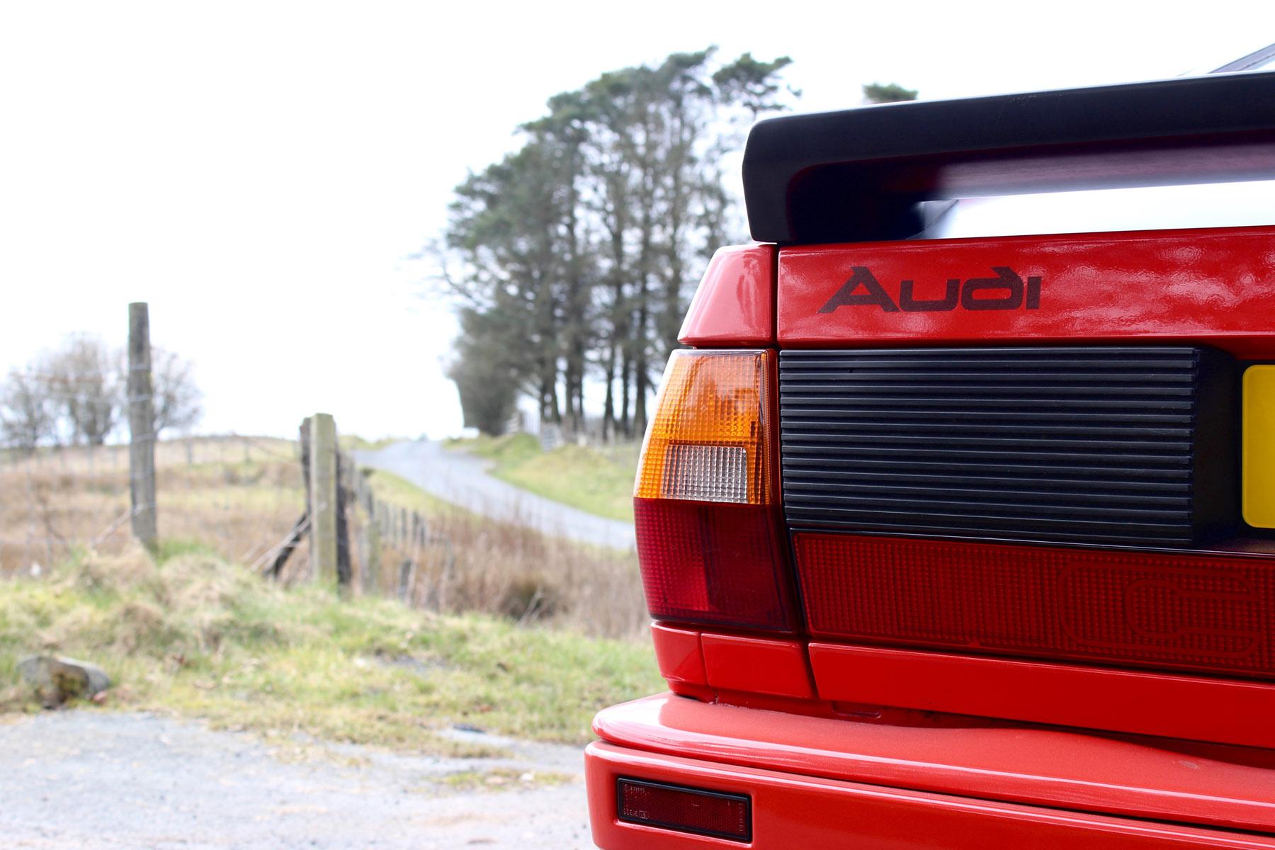 9_Audi_Quattro_RRT
