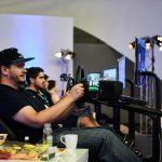 Ford Gamescom 2016