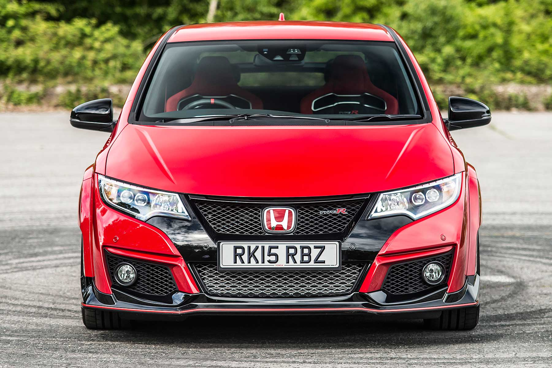 the drive review civic test diesel like honda does new what
