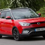 Car buyers: buy now or pay more road tax from 2017