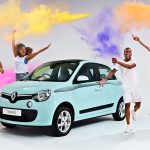 Renault announces 66-plate offers: £1,500 off a Twingo and 0% finance