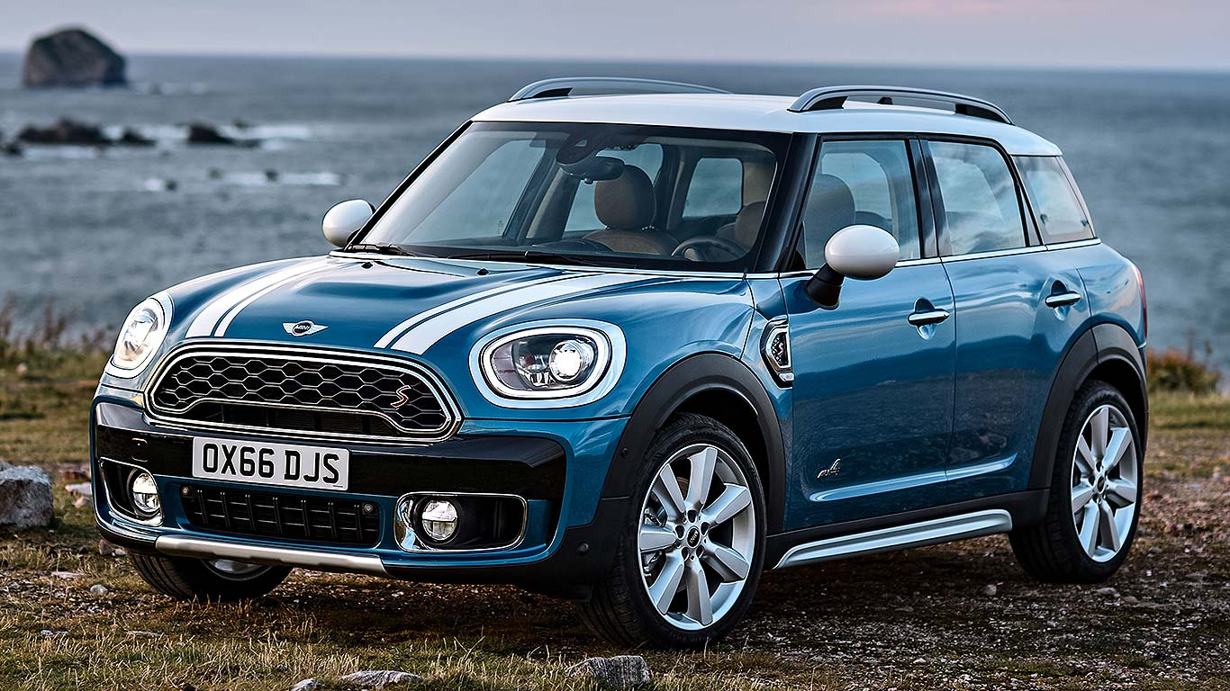01_2017_MINI_Countryman.jpg