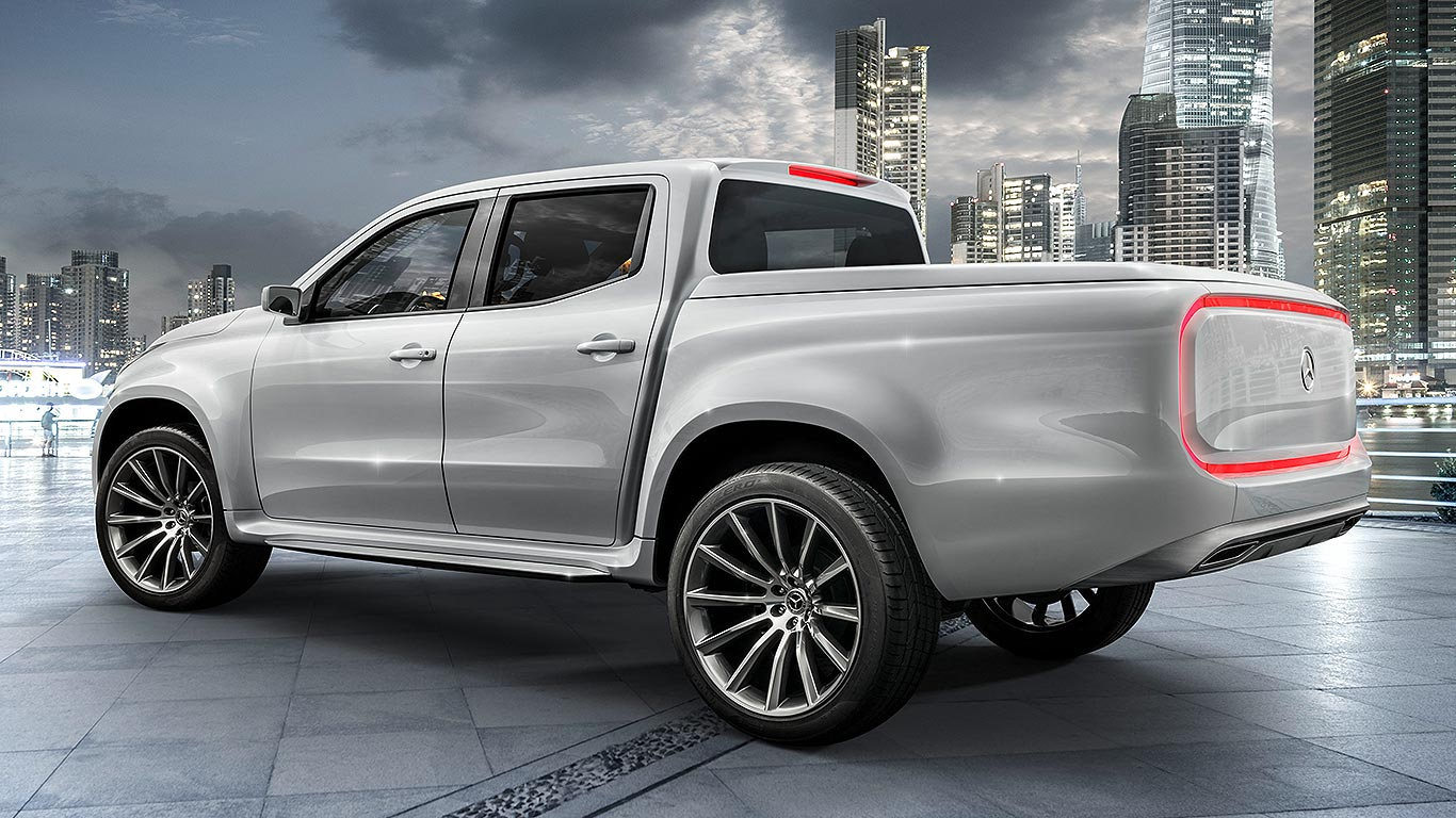 02_mercedes-benz_x-class_concept_pick-up