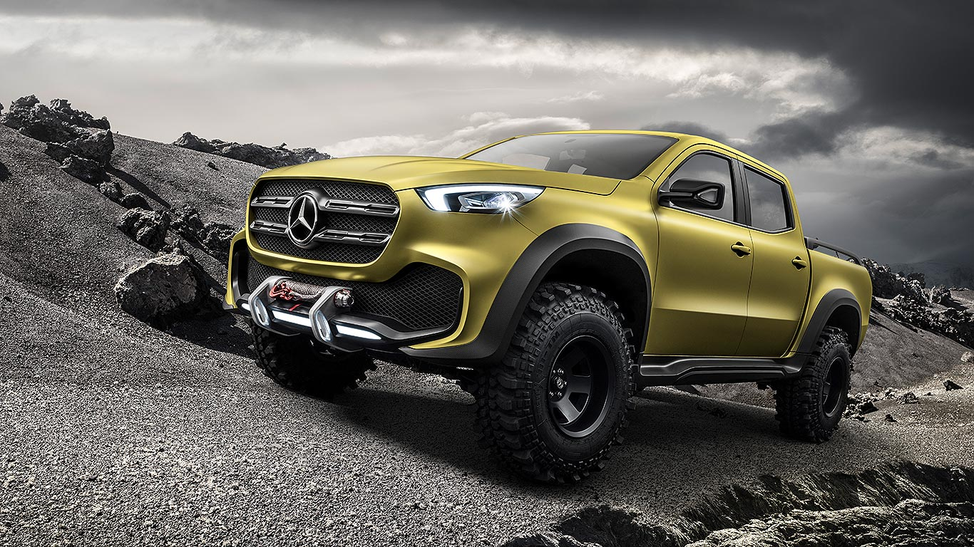 05_mercedes-benz_x-class_concept_pick-up