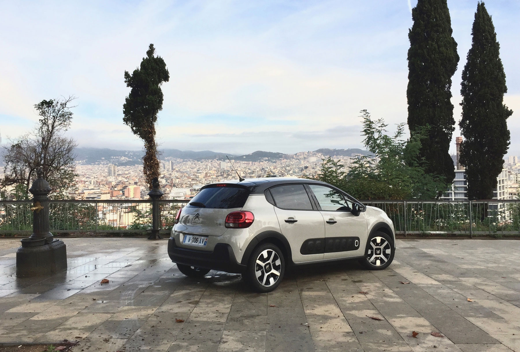 06_citroen_c3_review