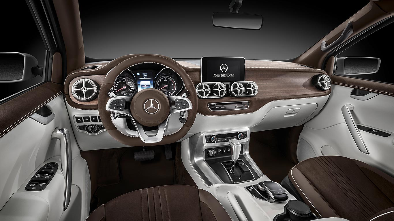 08_mercedes-benz_x-class_concept_pick-up