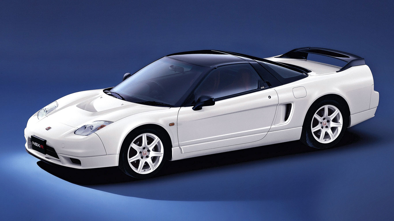 09_best_looking_japanese_cars