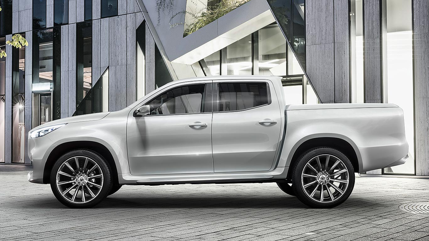 10_mercedes-benz_x-class_concept_pick-up