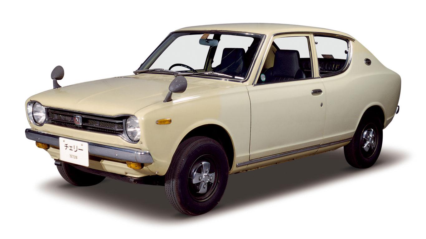 13_best_looking_japanese_cars
