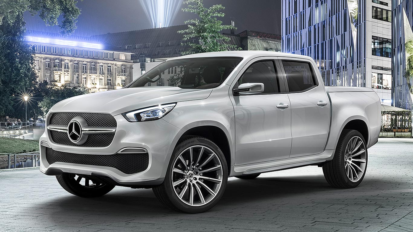 14_mercedes-benz_x-class_concept_pick-up