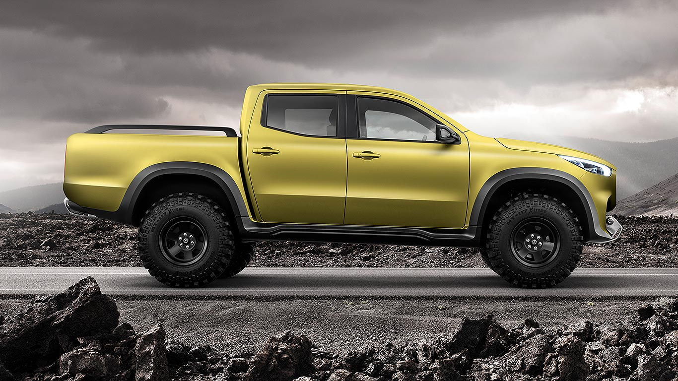 15_mercedes-benz_x-class_concept_pick-up