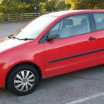 Best used cars for less than £1,000