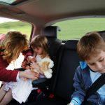 These are the times you should avoid travelling over half term