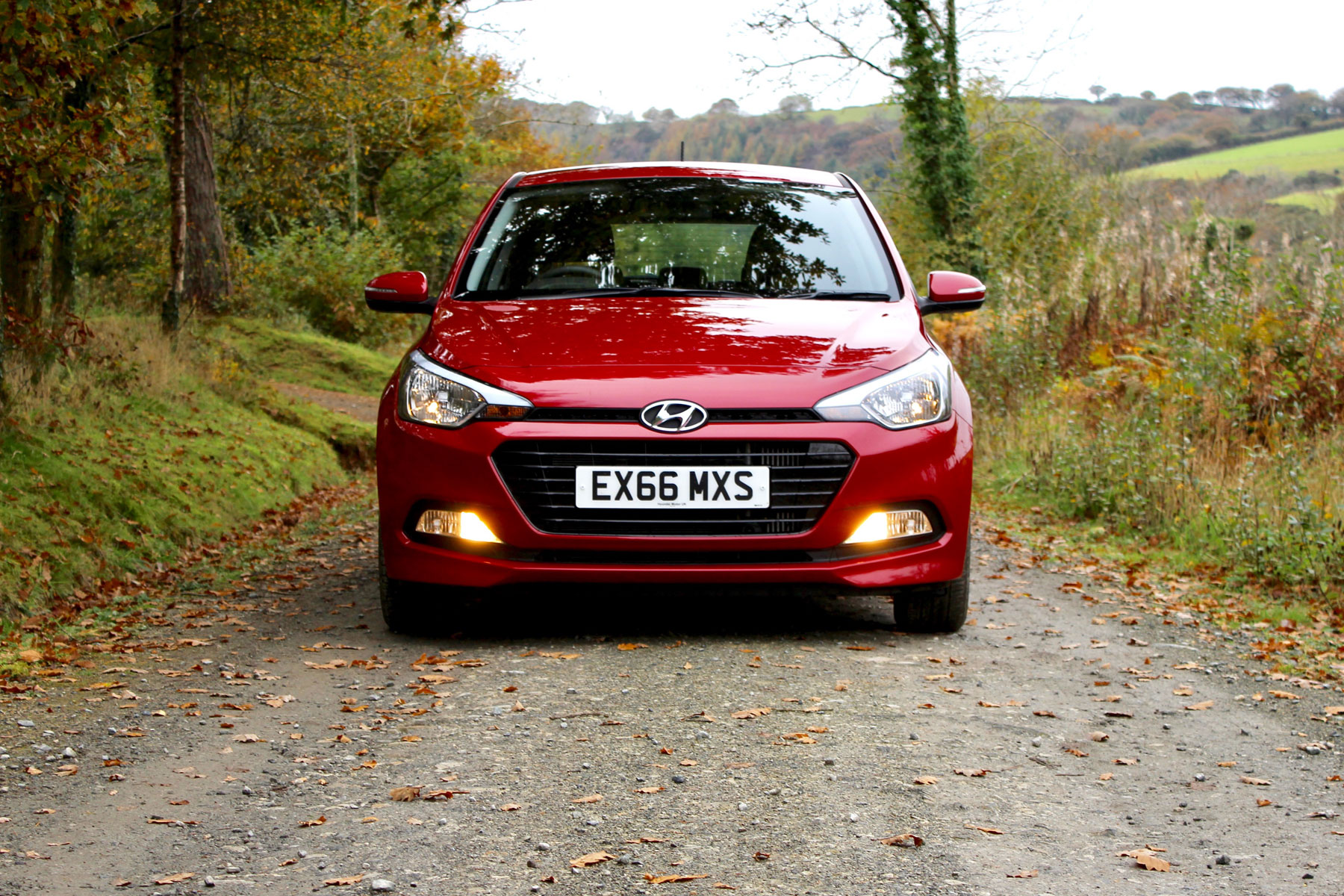 05_hyundai_i20_review