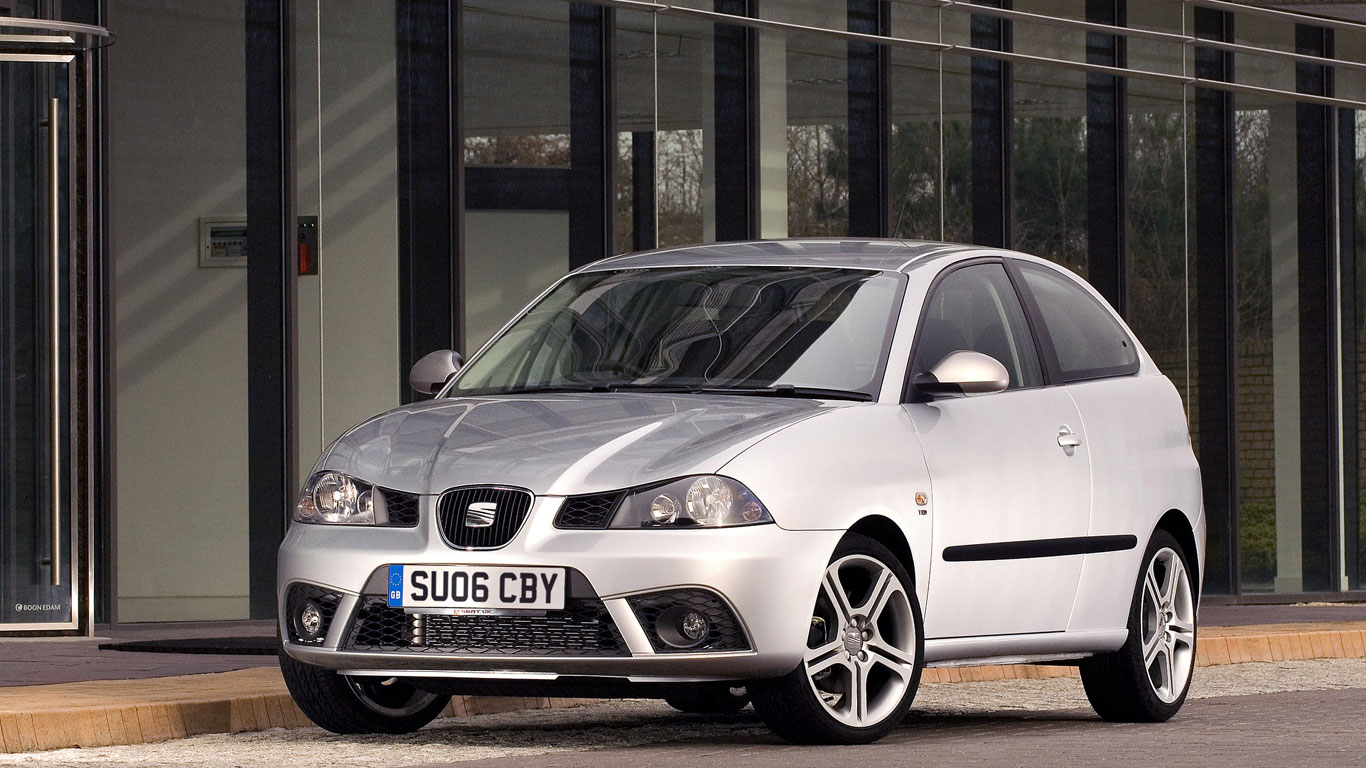 revealed the uk�s most reliable cars motoring research