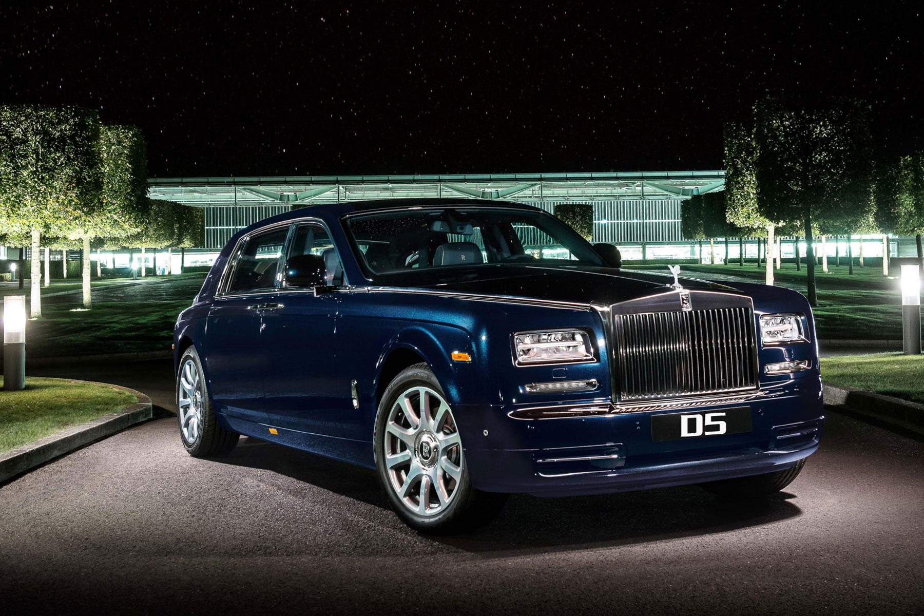 rolls-royce-phantom-d5