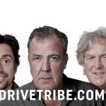 Drivetribe: 7 tribes you need to join now