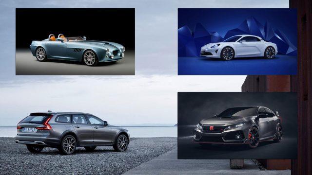 01_cars_2017
