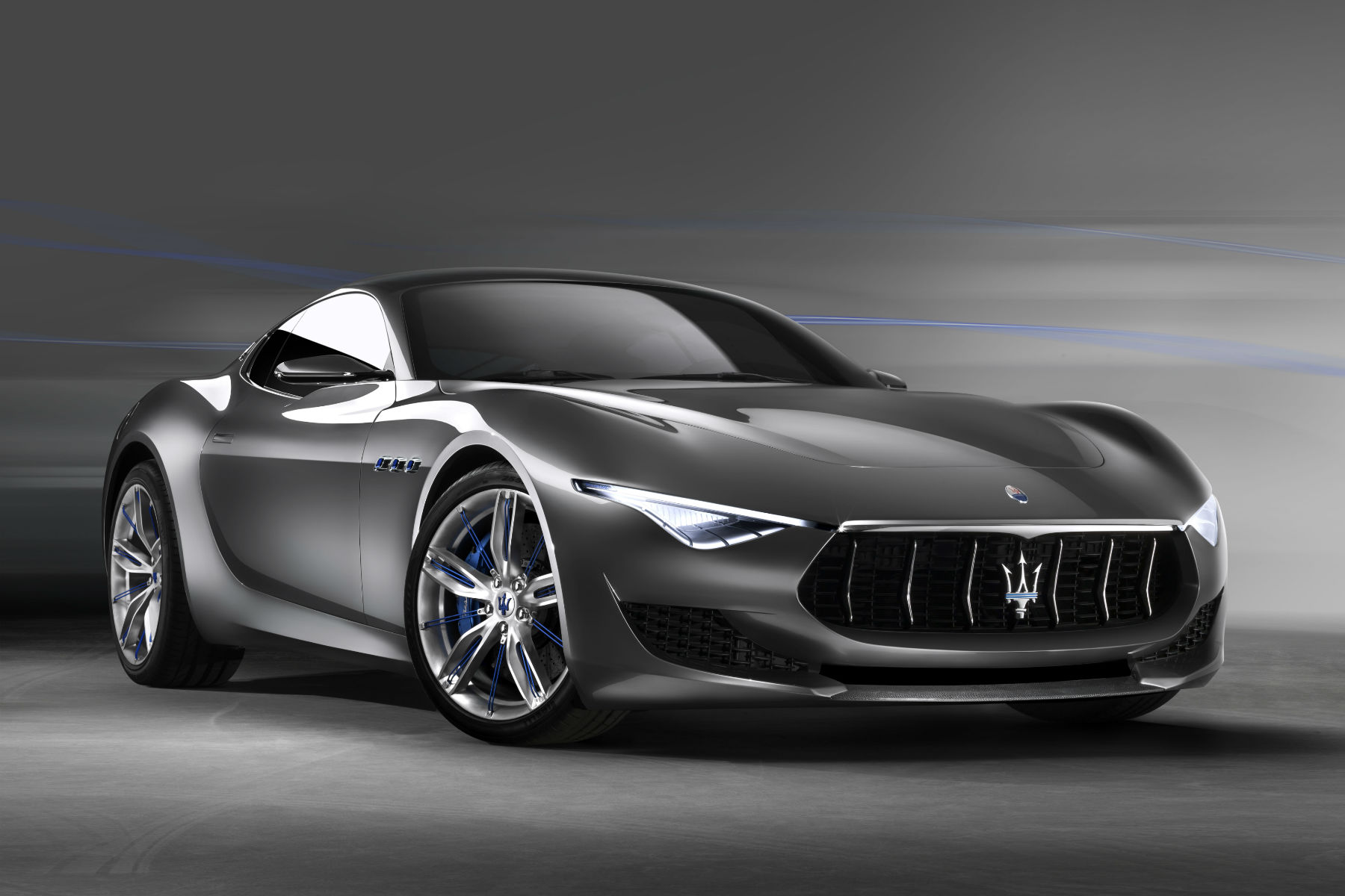 =4: Maserati - 12,500,000