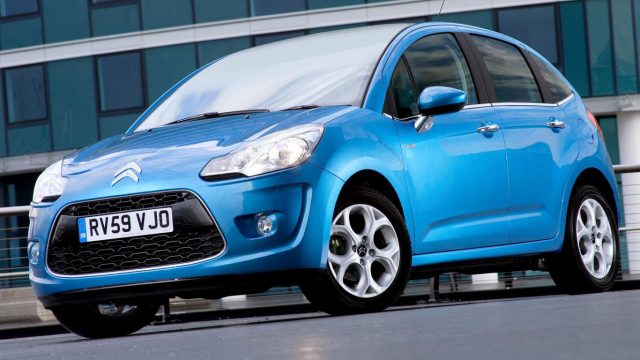 Revealed: the car brands with the most warranty claims