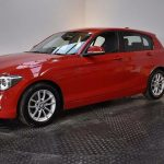 Best used cars for £10,000 you can buy now