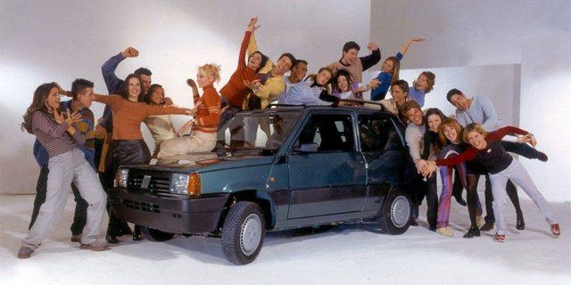 20 embarrassing car publicity photos