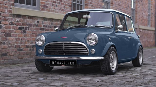 01_Mini-Remastered-by-David-Brown-Automo