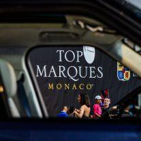 Top Marques 2017