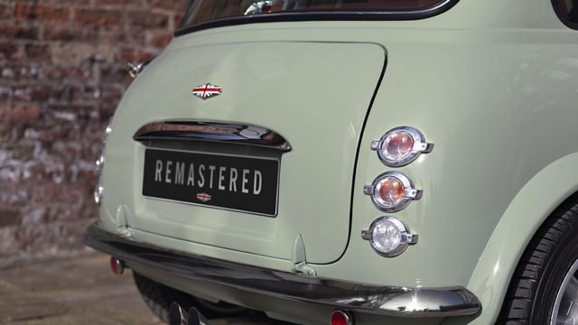 04_Mini-Remastered-by-David-Brown-Automo