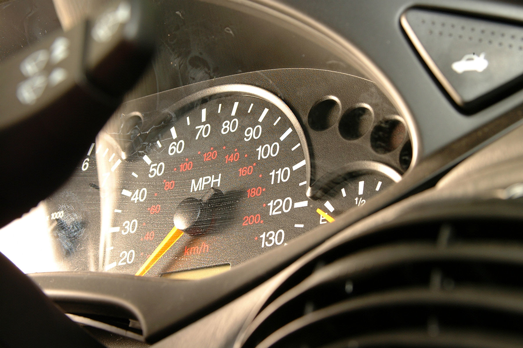 Car clocking is on the rise – and PCP deals could be to blame