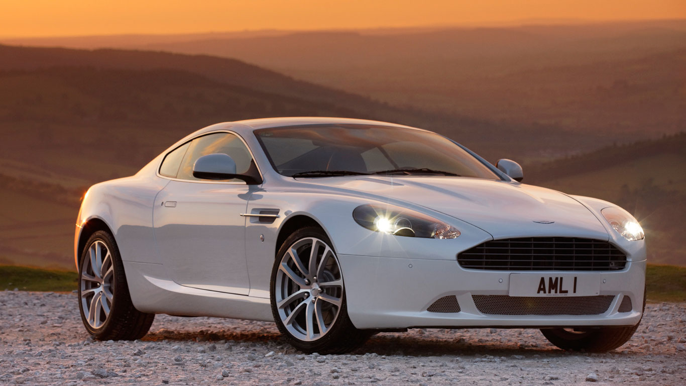 10 cars that will impress on a first date – and 10 that won't