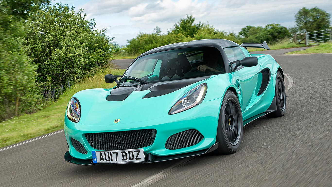 https://www.motoringresearch.com/wp-content/uploads/2017/06/2017_Lotus_Elise_Cup_250_01.jpg