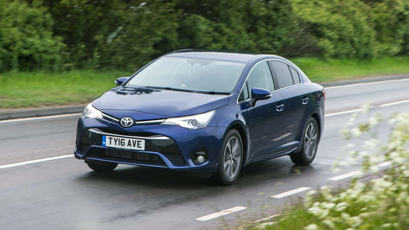 The best car brands for servicing satisfaction