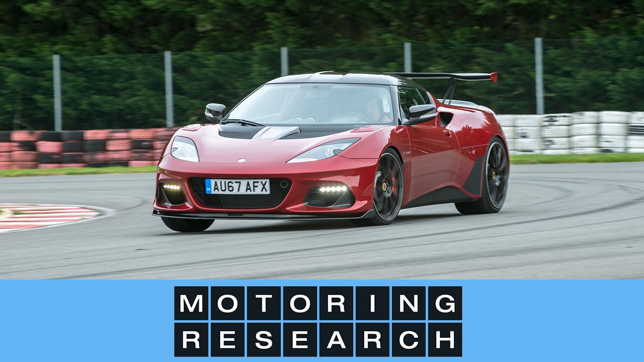 https://dev.motoringresearch.com/wp-content/uploads/2017/10/Evora-GT430-Thumbnail.jpg