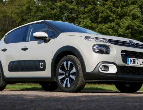 The Citroen C3 isn't the best – but don't dismiss it just yet