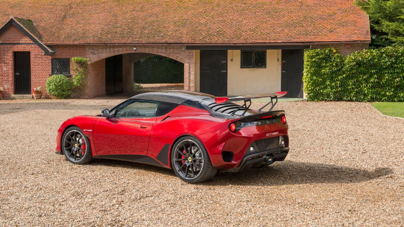 2018 lotus evora gt430. plain evora lotus evora gt430 and 2018 lotus evora gt430