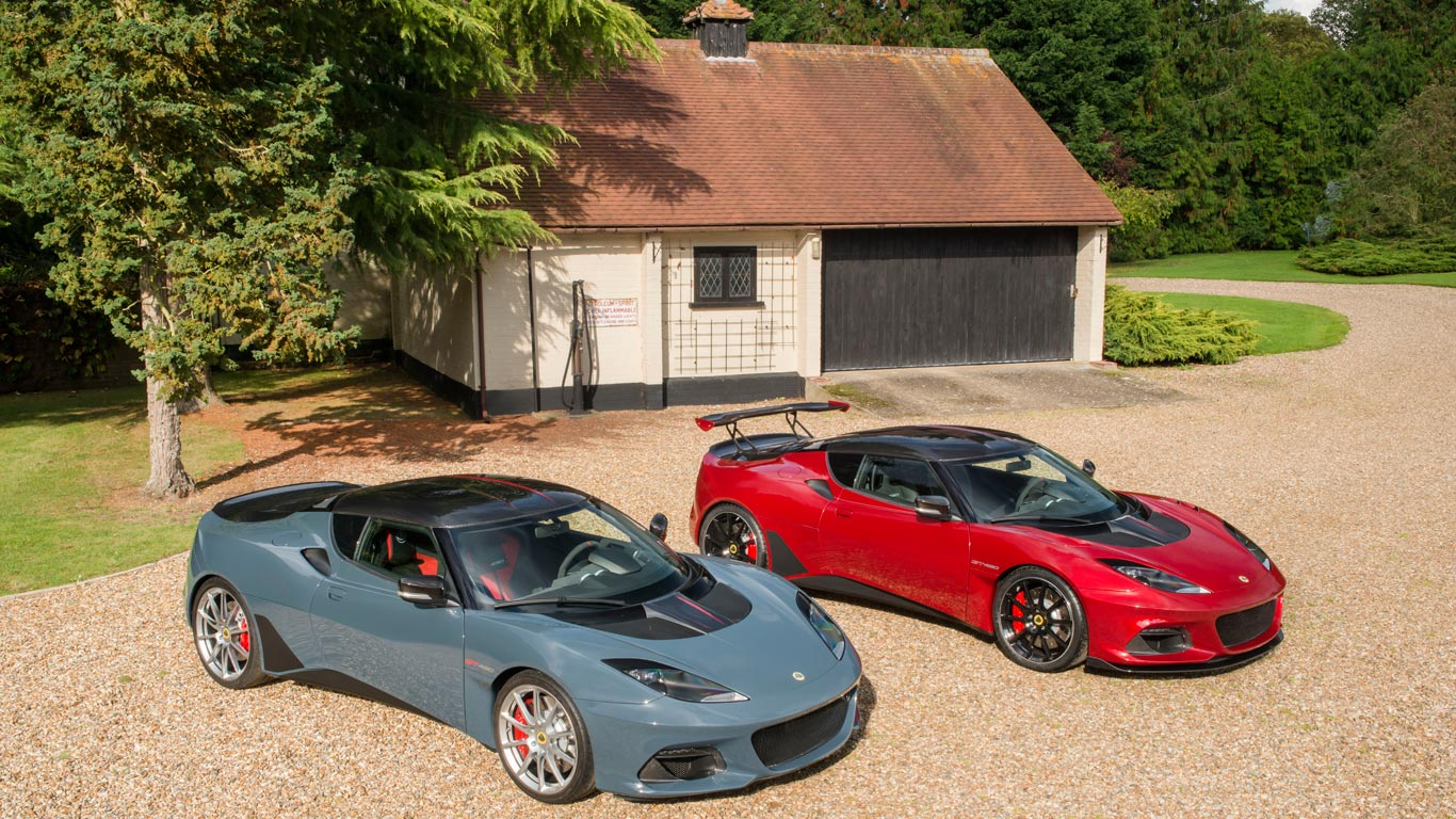 2018 lotus evora gt430. wonderful evora lotus evora gt430 on 2018 lotus evora gt430