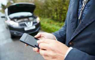 This smartphone app will predict when your car is about to break down