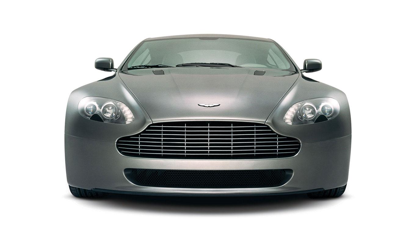 You Can Now Buy An Aston Martin V Vantage For Motoring - Buy aston martin